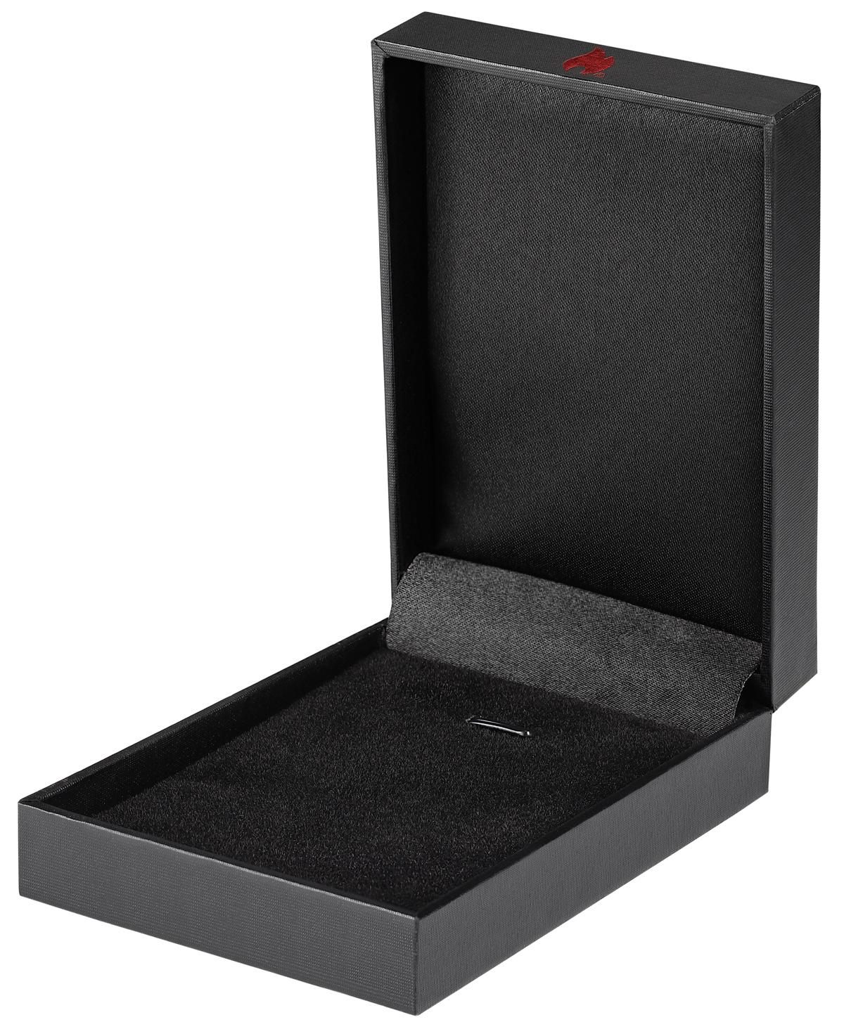 Упаковка подарочная для подвески Zippo