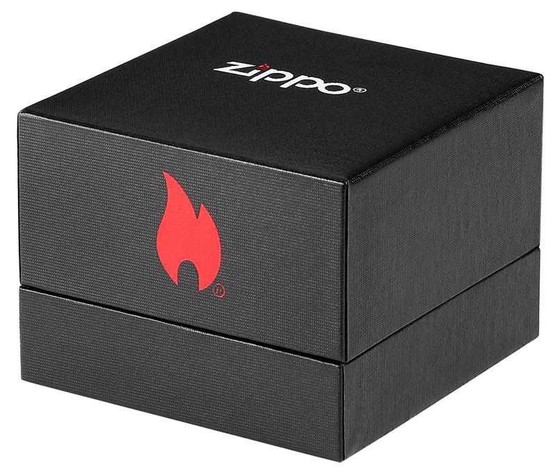 Упаковка подарочная для кольца Zippo