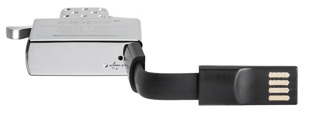 65828 Дуговой электронный модуль Zippo Arc Lighter Insert65828 Дуговой электронный модуль Zippo Arc Lighter Insert