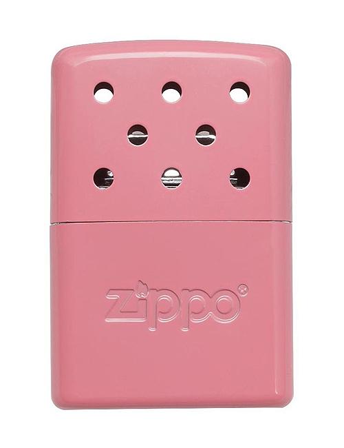 40363 Мини-грелка для рук Zippo Hand Warmer Pink