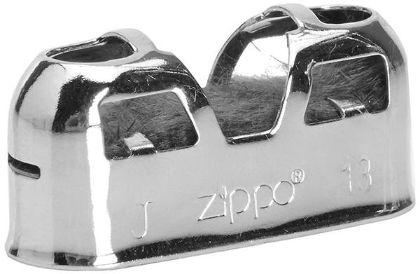 Катализатор Zippo для грелки Hand Warmer