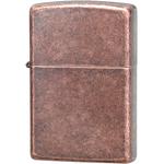 301FB Зажигалка Zippo Antique Copper
