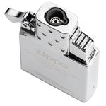 65826 Газовый модуль Zippo Butane Lighter Insert Single Torch