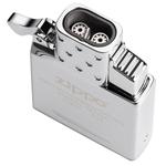 65827 Газовый модуль Zippo Butane Lighter Insert Double Torch