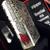 49053 Зажигалка Zippo Venetian 45th Anniversary, Armor Polish Chrome