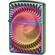28883 Зажигалка Zippo Limited Edition 2015 Full Circle, Armor Spectrum