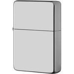 260.25 Зажигалка Zippo Vintage, High Polish Chrome